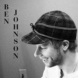 BenJohnson
