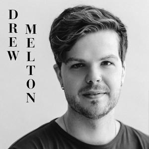 DrewMelton
