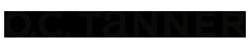 OCtanner-logo
